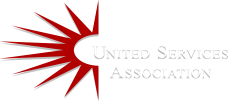 United Services Association